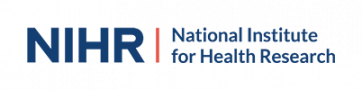 National Institute for Health Research